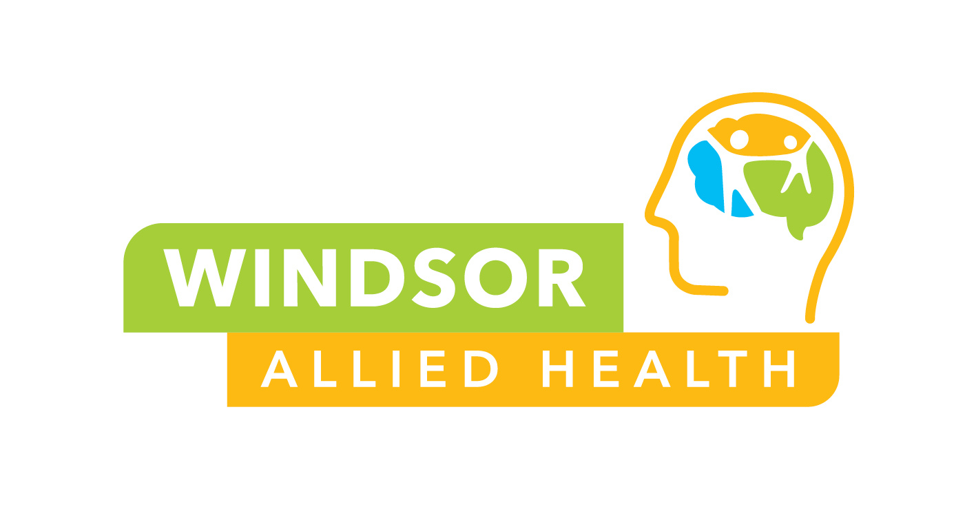 Windsor Allied Health